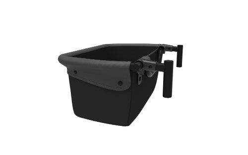 veer 創星 innovative 樂享學 foldable storage basket 折疊式置物籃